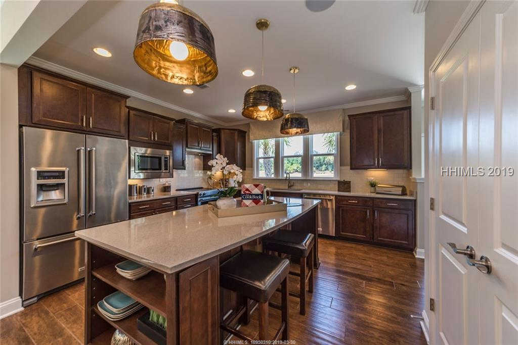 Another Property Sold - 197 Turnberry Woods Drive, Bluffton, SC 29909