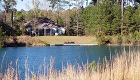 197 Slack Tide Drive, Hardeeville, SC 29927