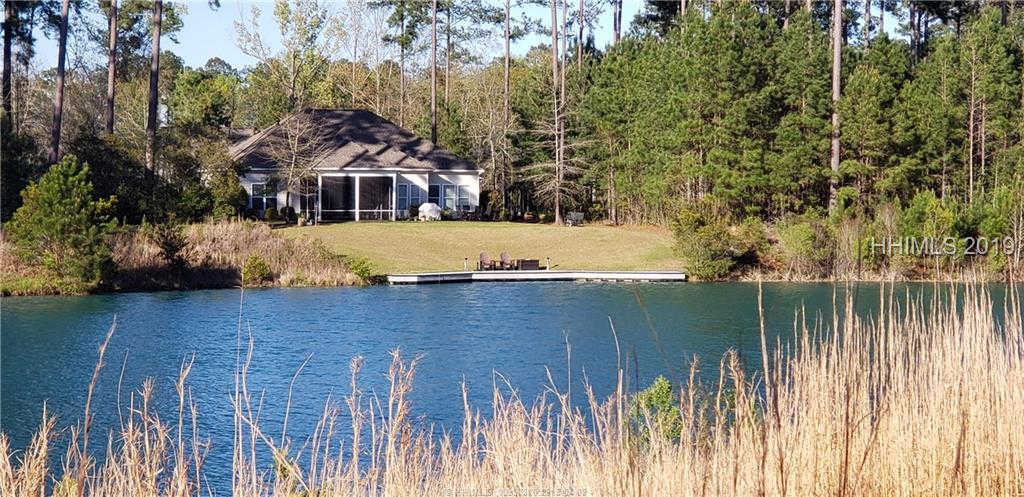 Another Property Sold - 197 Slack Tide Drive, Hardeeville, SC 29927