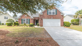 101 Crestview Lane, Bluffton, SC 29910