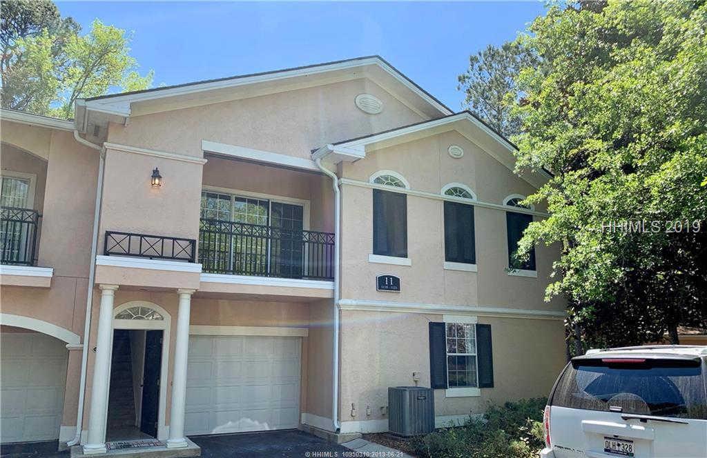 Another Property Sold - 4 Indigo Run Drive #1111, Hilton Head Island, SC 29926