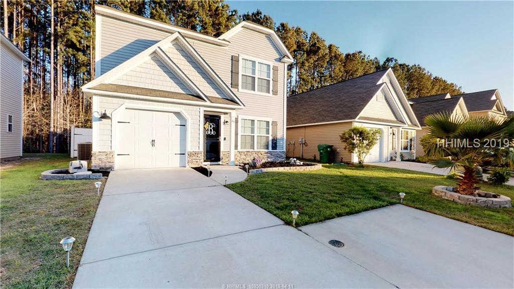 Another Property Sold - 60 Running Oak Drive, Bluffton, SC 29910