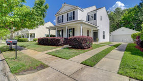 125 Southside Parkway, Bluffton, SC 29909
