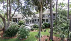 5 Pendergrass Court, Hilton Head Island, SC 29928