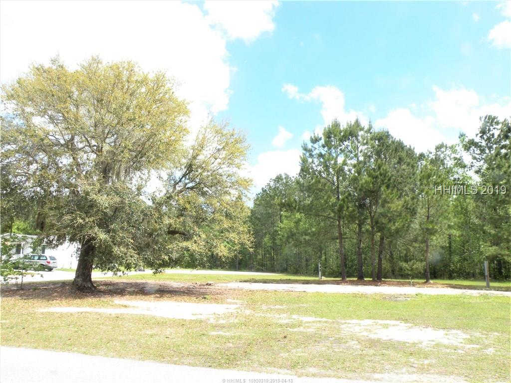 89 Rudy Drive, Hardeeville, SC 29927 now has a new price of $36,000!