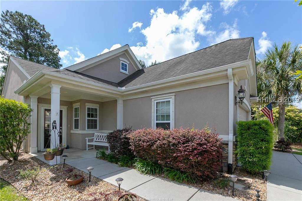 Another Property Sold - 4 Honesty Lane, Bluffton, SC 29909