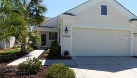 19 Old Country Roses, Bluffton, SC 29909