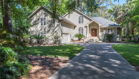 18 Kingston Road, Hilton Head Island, SC 29928
