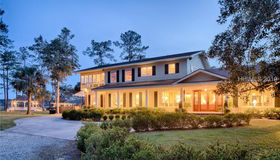 35 Linden Plantation Road, Bluffton, SC 29910