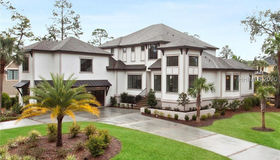1 Plumbridge Lane, Hilton Head Island, SC 29928