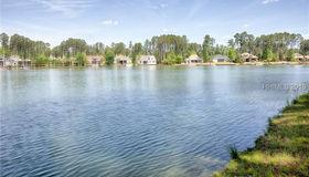 240 Hampton Lake Drive, Bluffton, SC 29910