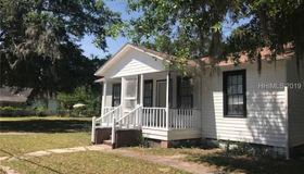 977 N Green Street, Ridgeland, SC 29936