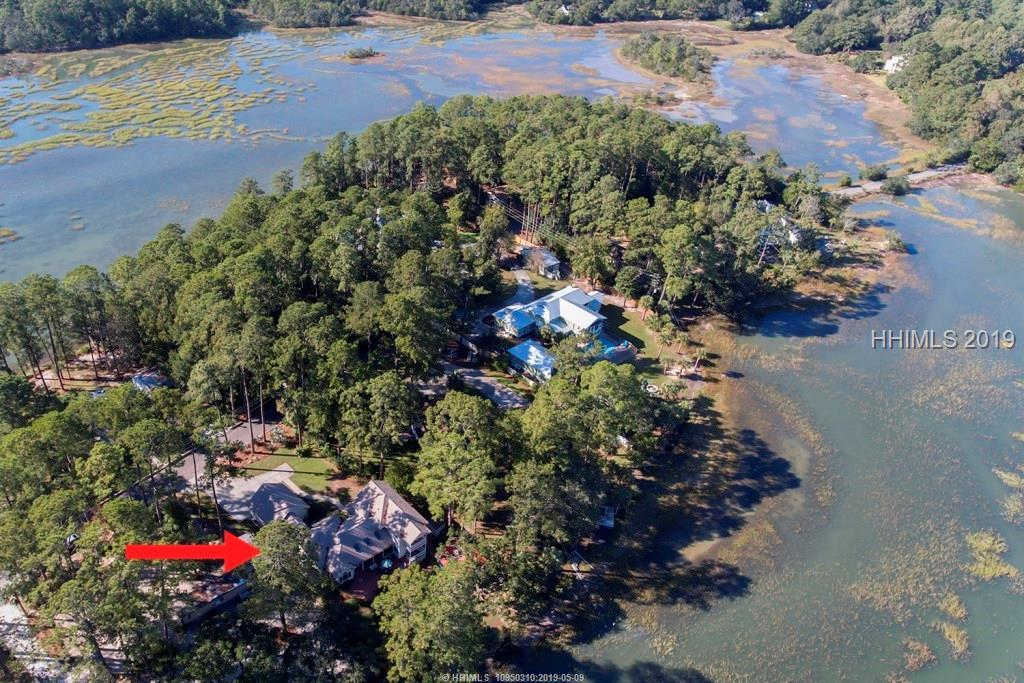Another Property Sold - 55 Buck Point Road, Bluffton, SC 29910