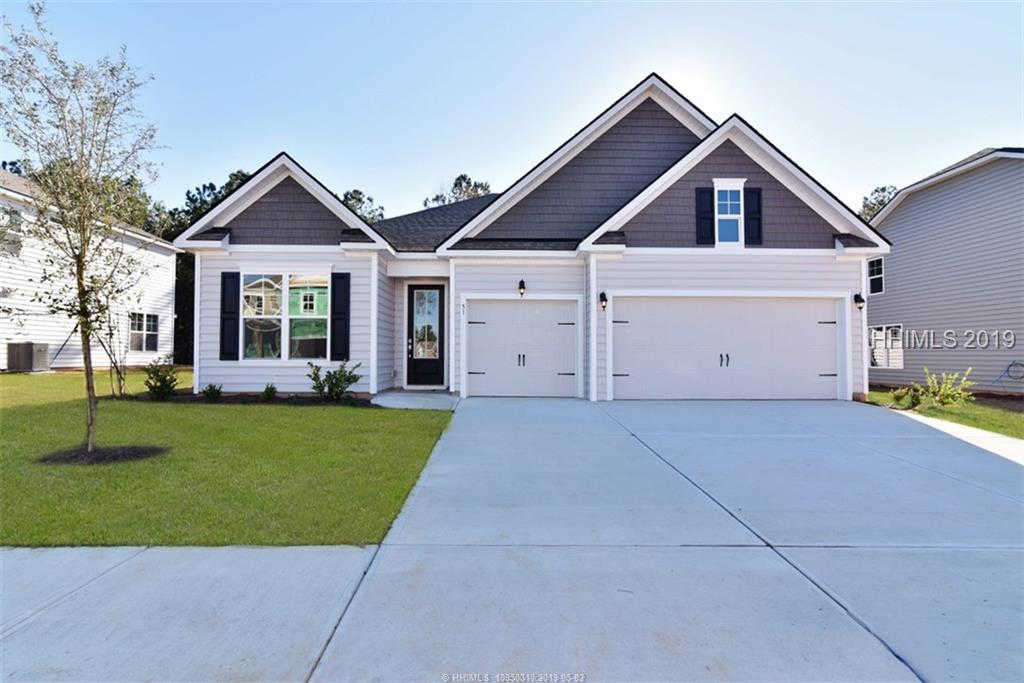 Another Property Sold - 377 Great Harvest Road, Bluffton, SC 29909
