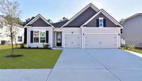 377 Great Harvest Road, Bluffton, SC 29909