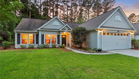 317 Mill Pond Road, Bluffton, SC 29910
