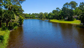 61 S Sea Pines Drive, Hilton Head Island, SC 29926