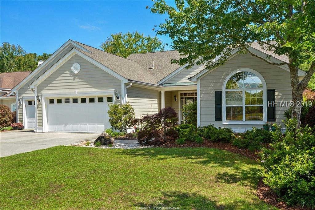 165 Blythe Island Dr, Bluffton, SC 29910 is now new to the market!
