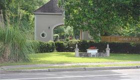 135 Cotton Hill Road, Tillman, SC 29943