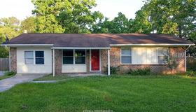603 Moorer Avenue, Hardeeville, SC 29927