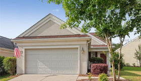 2 Moonglow Court, Bluffton, SC 29909