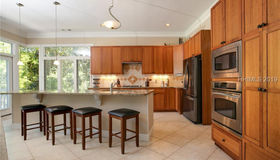 3 Marsh Owl Court, Hilton Head Island, SC 29926