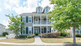 46 7th Ave, Bluffton, SC 29910