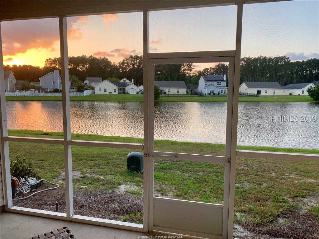 Another Property Sold - 17 Running Oak Drive, Bluffton, SC 29910