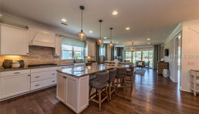 581 Canterbury Court, Bluffton, SC 29909