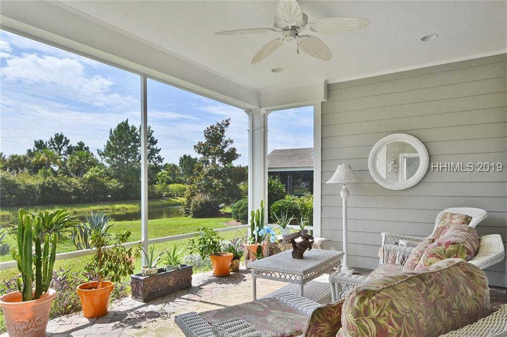 402 Shearwater Point Drive, Okatie, SC 29909 now has a new price of $364,900!