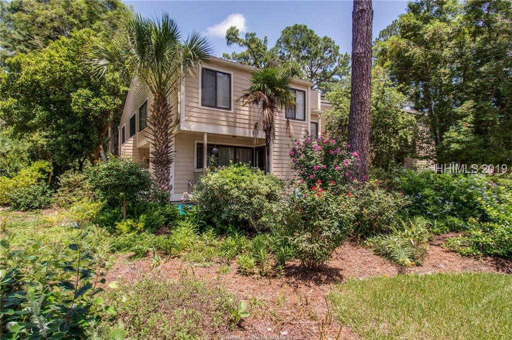 Another Property Sold - 53 Delander Court #51, Hilton Head Island, SC 29928