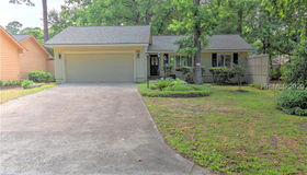 14 Evergreen Lane, Hilton Head Island, SC 29928