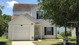 126 Stoney Crossing, Bluffton, SC 29910