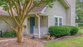 184 Sanders Road, Hardeeville, SC 29927
