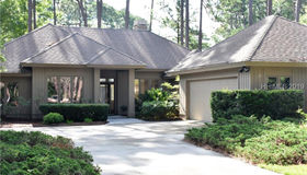 12 Virginia Rail Way, Hilton Head Island, SC 29926