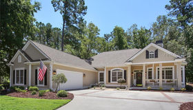34 Victory Point Drive, Bluffton, SC 29910