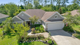 117 Lake Somerset Cir, Bluffton, SC 29909
