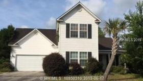 12 E Morningside Drive, Bluffton, SC 29910