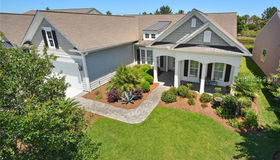318 Shearwater Point Drive, Bluffton, SC 29909