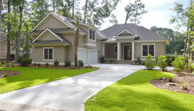12 Rice Mill Lane, Hilton Head Island, SC 29928