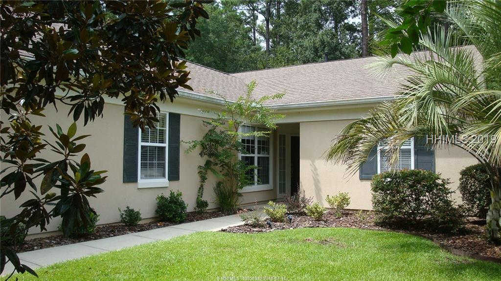 Another Property Sold - 34 Sunbeam Drive, Bluffton, SC 29909