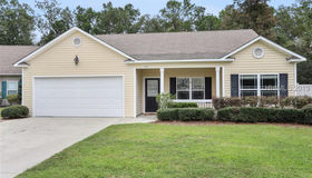 24 Beaumont CT, Bluffton, SC 29910