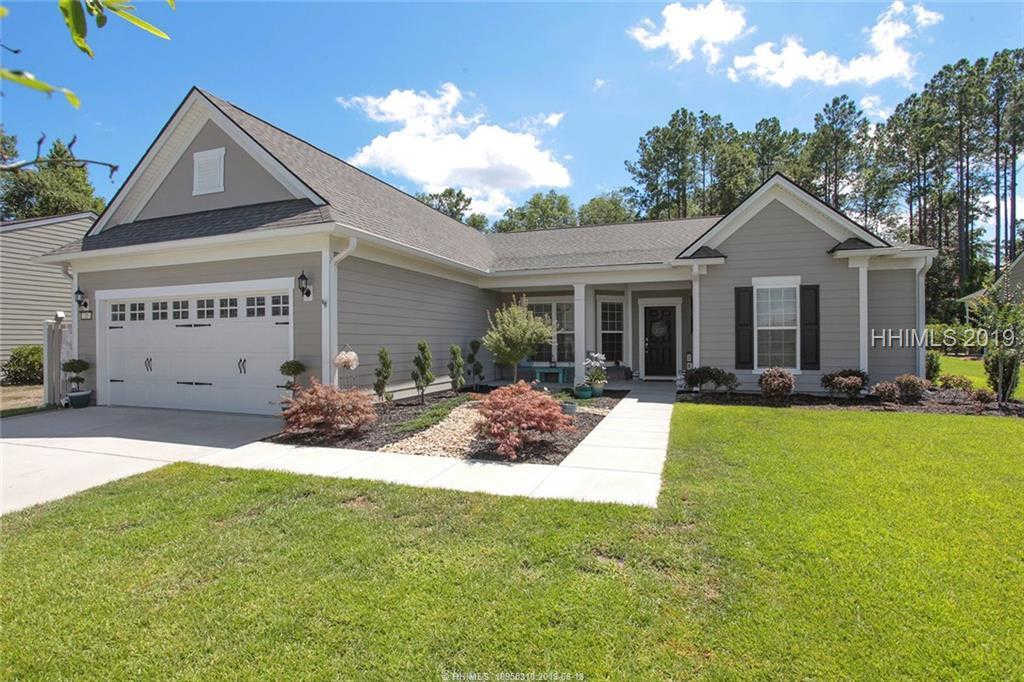 Another Property Sold - 29 Rosewood Ln, Bluffton, SC 29910