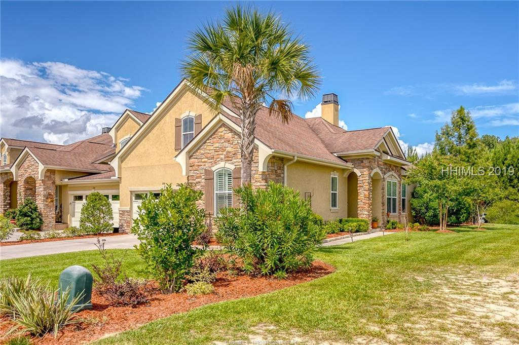 Another Property Sold - 88 Garden Row N, Hardeeville, SC 29927
