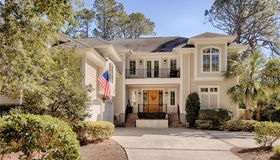 17 Wood Ibis Road, Hilton Head Island, SC 29928