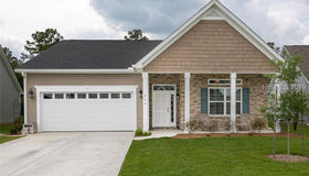 295 Battle Harbor Lane, Ridgeland, SC 29936