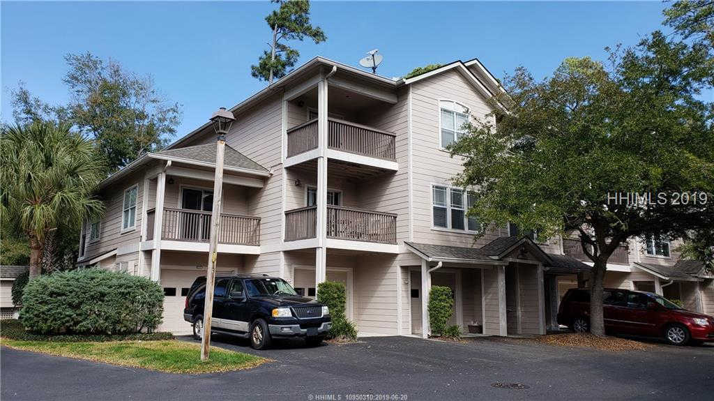80 Paddle Boat Lane #1102, Hilton Head Island, SC 29928 now has a new price of $220,000!