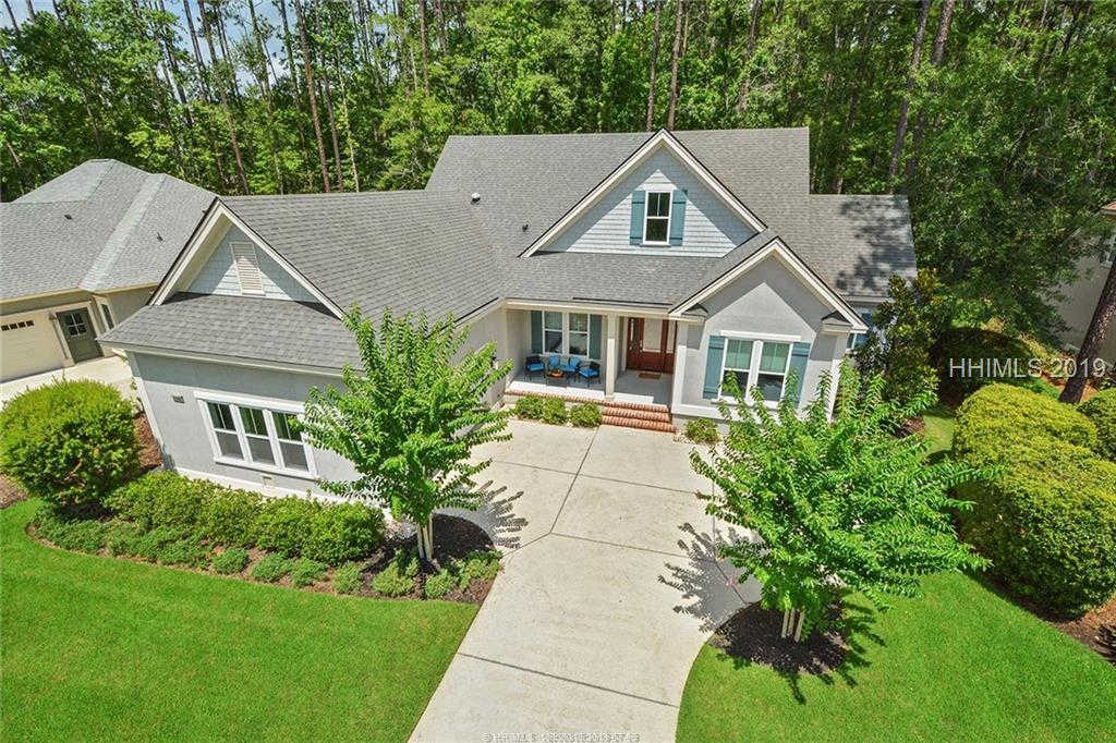 Another Property Sold - 190 Cutter Cir, Bluffton, SC 29909