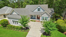 190 Cutter Cir, Bluffton, SC 29909