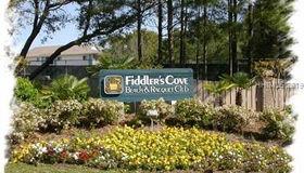 45 Folly Field Road #11a, Hilton Head Island, SC 29928